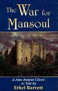[The War for Mansoul]